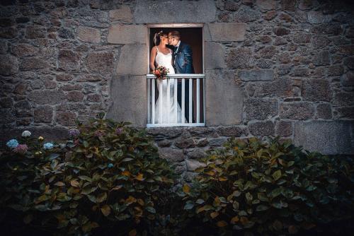 balcon-pareja-en-pazo