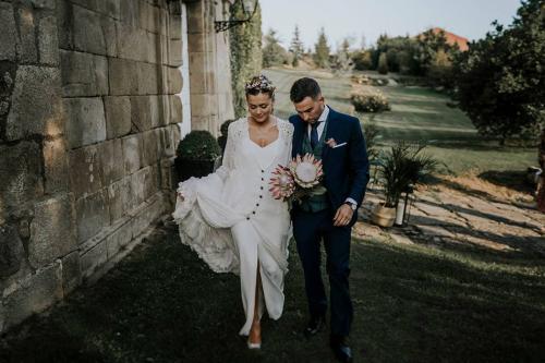 ceremina-casados