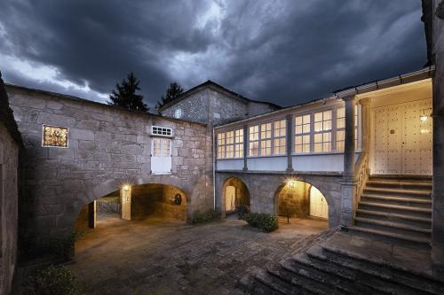 patio-interir-pazo-galeria-general
