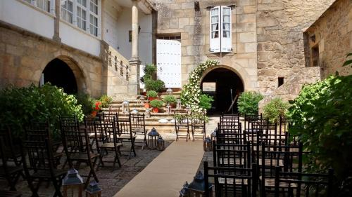 pazo-patio-interior