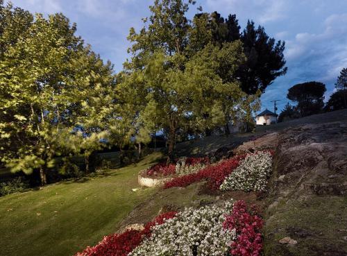 zona-floral-jardines